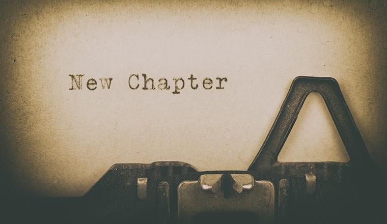 C'est le rentrée. Le début d'un nouveau chapitre. Le moment de faire le tri pour gardez le meilleur du passé et d'accueillir la nouveauté. #gestalt #therapy #bienetre